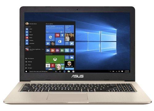 Asus Vivobook Pro N580GD-E4087T