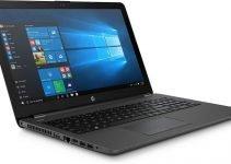 NOTEBOOK HP 255 G6 15.6″: Recensioni, Prezzi e Offerte