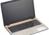 Asus VivoBook X542UA-GQ266T Notebook: Recensione, Prezzo e Offerte