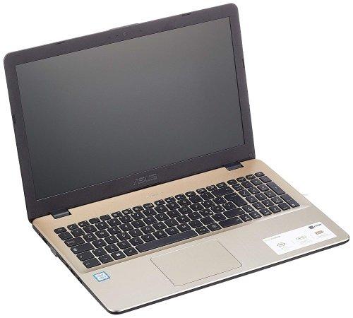 Asus VivoBook X542UA-GQ266T Notebook