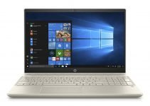 HP Pavilion 15-cw0010nl Notebook PC: Recensione, Prezzzo e Offerte