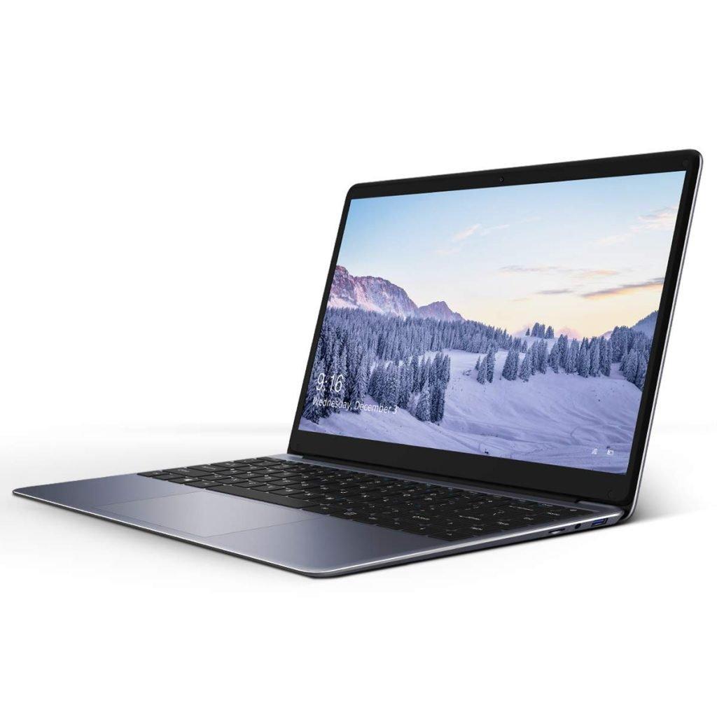CHUWI HeroBook Ultrabook
