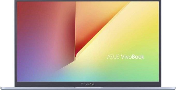 Asus Vivobook A403FA-EB151T