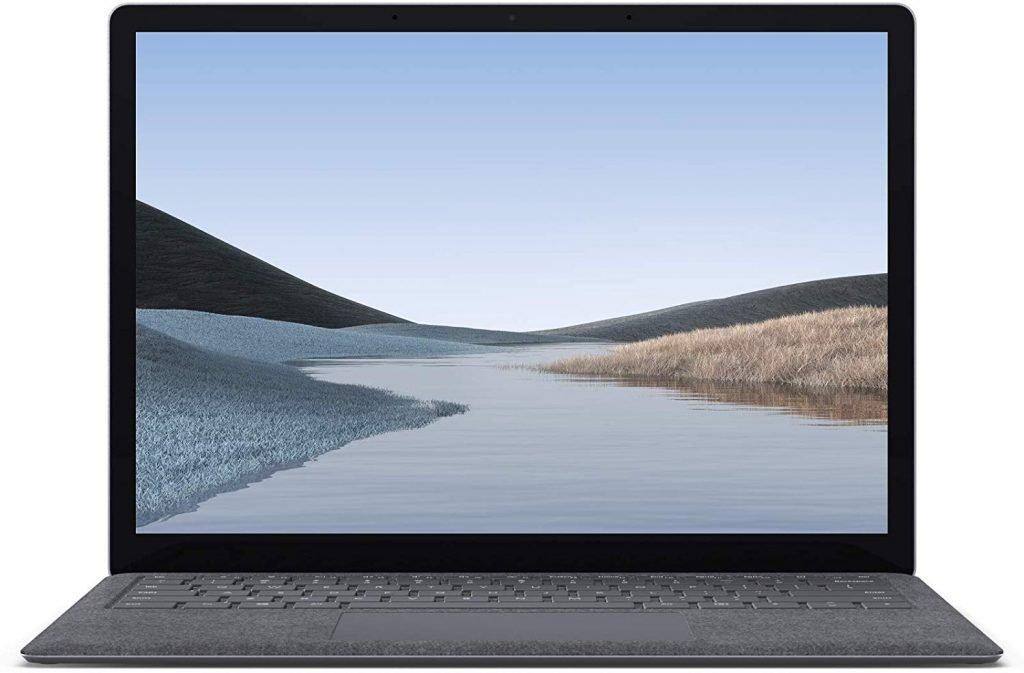 "Surface Laptop 3 13"""