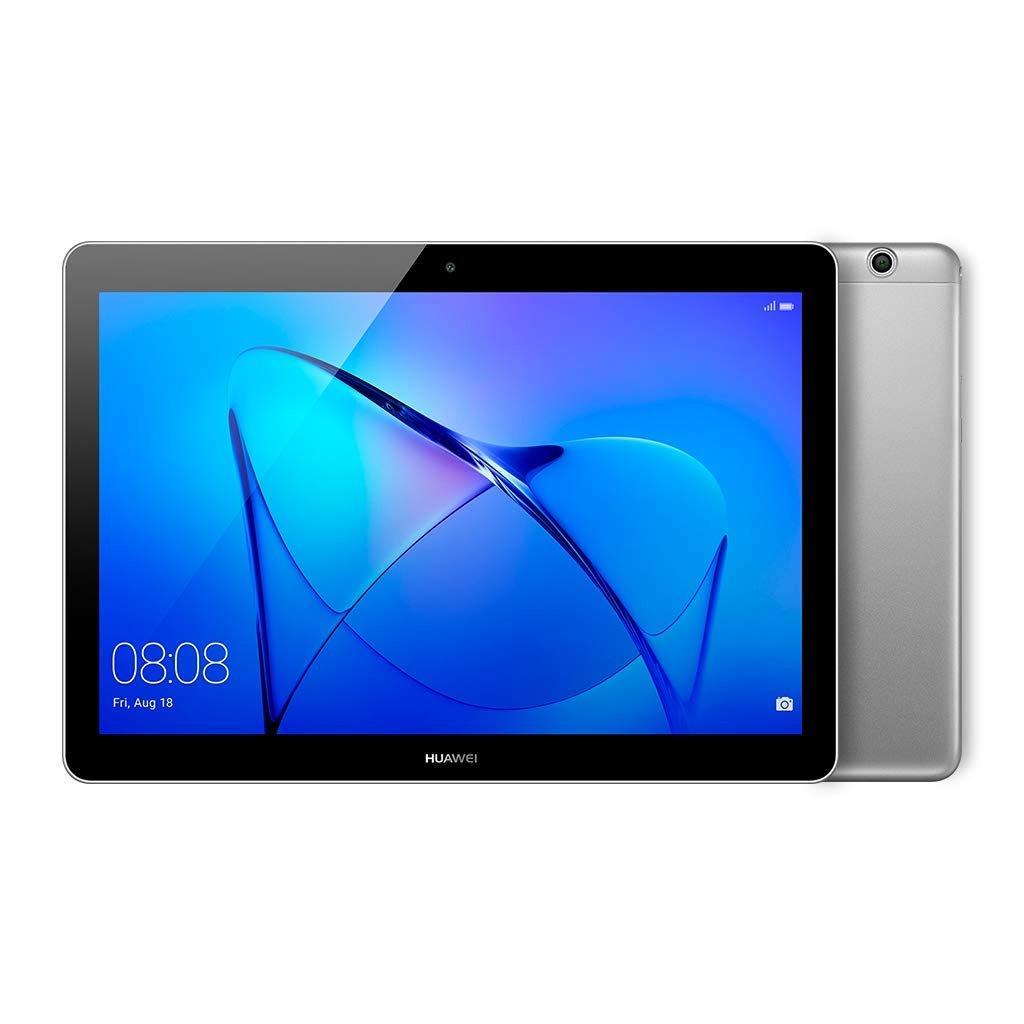 Huawei Mediapad T3 10 Tablet Wi-Fi