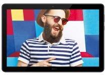 Huawei Mediapad T5 10 Tablet LTE con Display Full HD: Prezzo, Offerte e Recensione