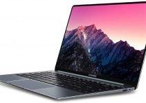 CHUWI Lapbook Pro Notebook Laptop Intel Gemini-Lake N4100: Prezzo, Offerte e Recensione