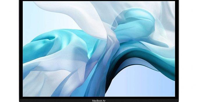 Apple MacBook Air 2020 13″: Prezzo, Offerte e Recensione