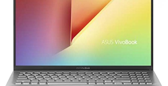 ASUS Vivobook 15 A512DA-EJ1203T