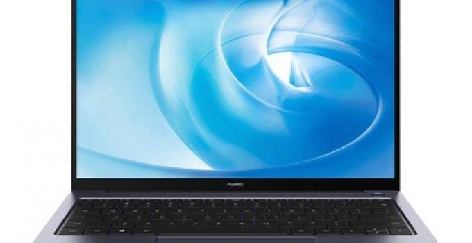 Huawei MateBook 14 2020: Recensione con Prezzo e Offerta