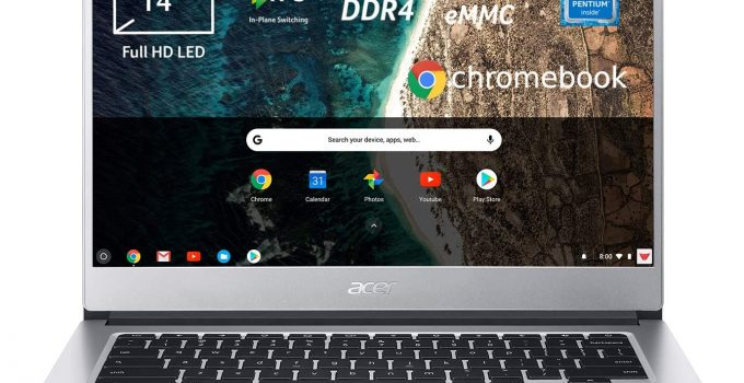 acer chromebook 514 CB514-1H-P9AS