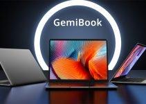 CHUWI GemiBook: Recensione, Prezzo e Offerta