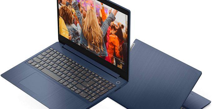 Lenovo IdeaPad 3: Recensione, Prezzo e Offerta