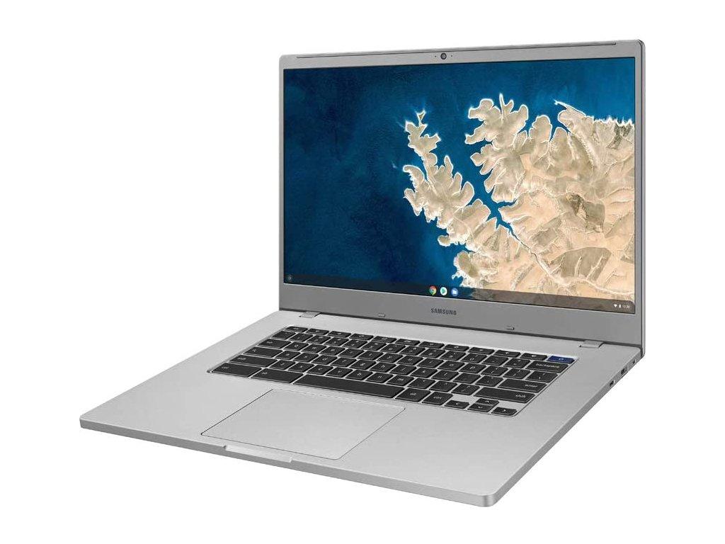 pc portatili notebook samsung