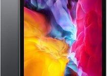 iPad Pro 2021 da 11″: Recensione, Opinioni e Prezzo
