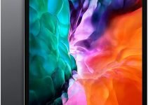iPad Pro 2021 da 12,9″: Recensione, Opinioni e Prezzo