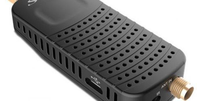 Decoder Digitale Terrestre DVB-T2: Ecco Tutto Quello Che C'è da Sapere Prima di Comprarlo