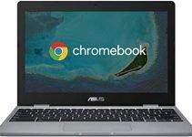 Asus Chromebook C223: Il Notebook Leggero e Compatto, per Chi Ama la Semplicità
