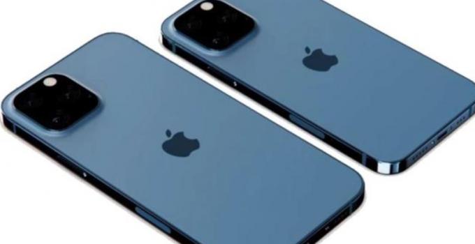 iPhone 13: Scopri Tutte le Novità del Nuovo Modello della Apple
