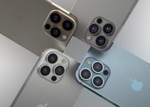 iPhone 13 Pro: La Recensione dei Nuovi Modelli Pro e Pro Max